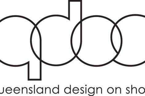 Queensland Design on Show (QDOS)