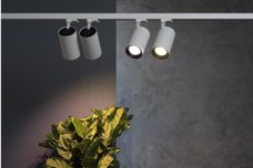 Flo Series horticultural illumination by Unios