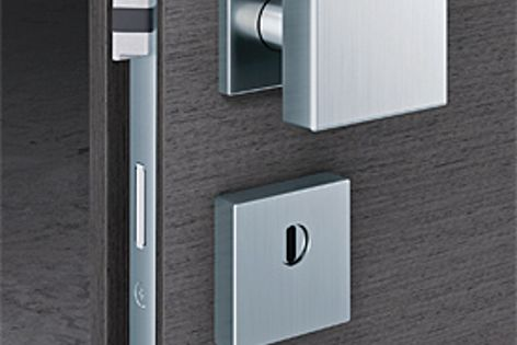 FSB specializes in all facets of the operation of doors and windows.