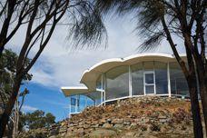 Open House Hobart 2021