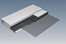 Invisi-Gard mesh by Alspec