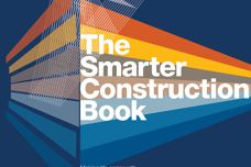 The Smarter Construction Book