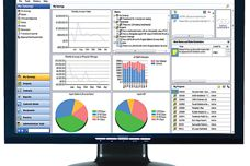 Synergy Practice Management Software