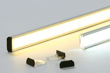 LED Turbostrip from Superlight
