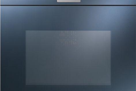 Barazza Velvet oven