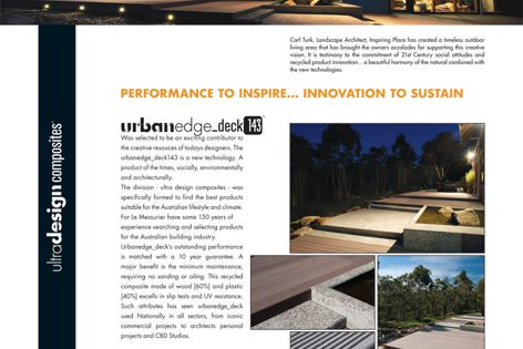 Decking – Urbanedge_Deck 143
