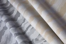 Decorative Shade from Sunbrella Fabrics