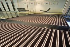 Integra Matting's Integra Vantt matting