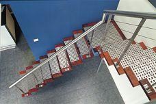 Safe-T-Perf versatile flooring solutions