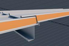 SecureLap lapping system from Bondor