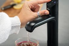 Zip HydroTap with new G5 technology