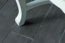 Mutina tile range from Rogerseller