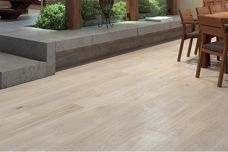 PurePlank oak boards from Havwoods