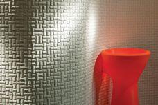 Inax Ecocarat tiles