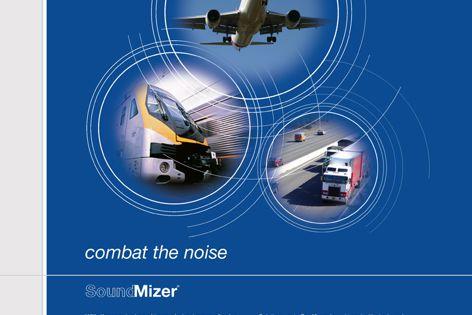 Soundmizer – combat the noise