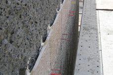 Latapoxy 310 Stone Adhesive from Laticrete