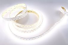 LED Turbostrip by Superlight