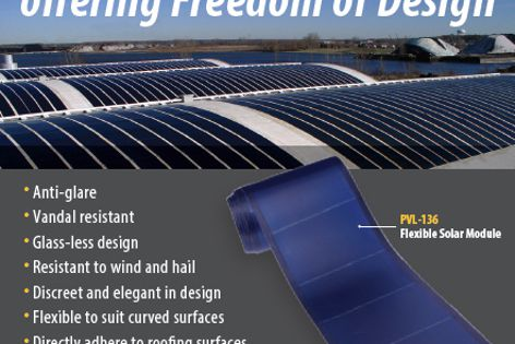 Solar modules by Solar Power Australia
