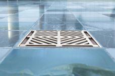 Durable floor waste solutions from 3monkeez