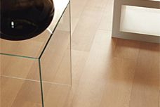 Opus commercial flooring by Karndean
