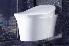 Veil Intelligent Toilet from Kohler