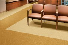 Vivendi Collection from GEO Flooring